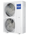 Smart Power Outdoor 1Phase, 14.0 kW gallery image 1.0