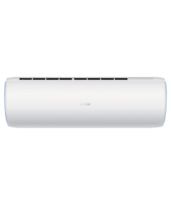 Dawn Air Conditioner, 2.6 kW, pdp