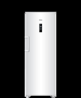 Vertical Freezer, 60cm, 226L