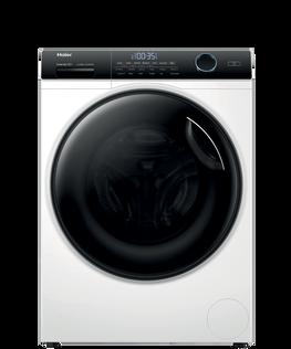 Front Loader Washing Machine, 9.5kg