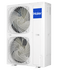 Ducted, Low Profile, 14.0kW gallery image 2.0