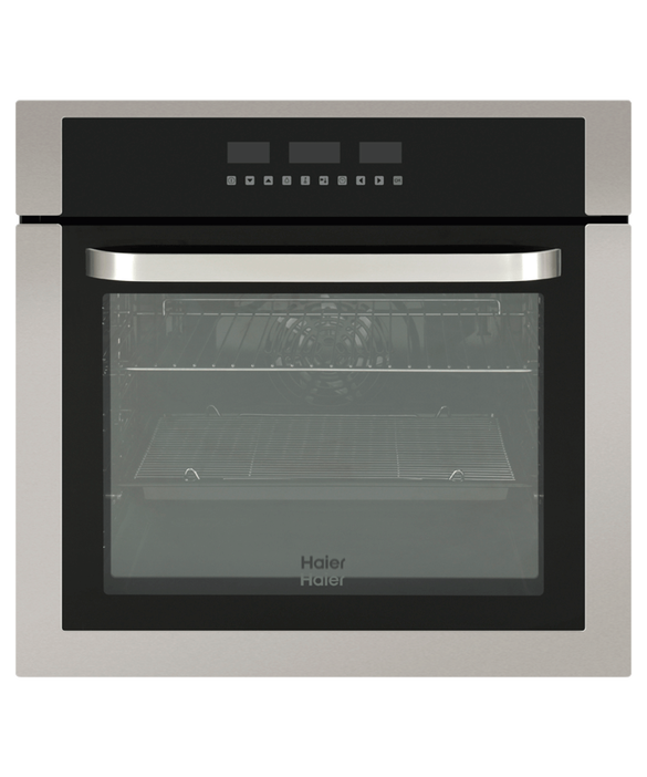 Oven, 60cm, 10 Function, pdp