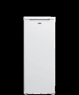 Vertical Freezer, 55cm, 168L