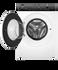 Front Loader Washing Machine, 9kg gallery image 4.0