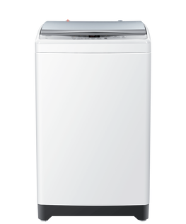 Top Loader Washing Machine, 7kg