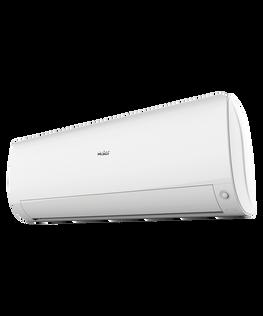 Flexis Air Conditioner, 5.3 kW