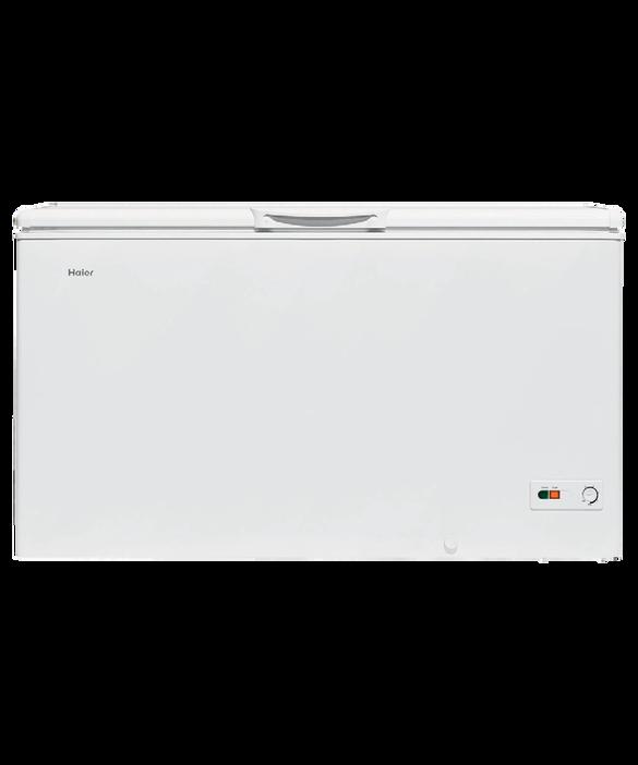 Chest Freezer, 124cm, 376L, pdp