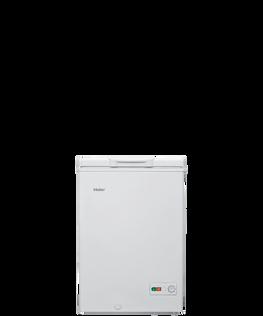 Chest Freezer, 57cm, 101L