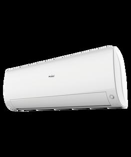Flexis Air Conditioner, 3.5 kW