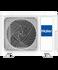 Dawn Air Conditioner, 5.3 kW gallery image 5.0