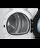 Heat Pump Dryer, 8kg gallery image 6.0