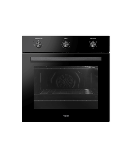 Oven, 60cm, 4 Function