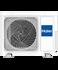 Flexis Air Conditioner, 8.0 kW gallery image 4.0
