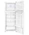 Refrigerator Freezer, 71cm, 450L, Top Freezer gallery image 2.0