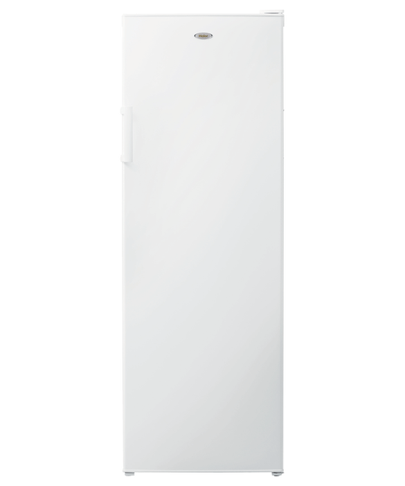 Vertical Refrigerator, 60cm, 322L, pdp