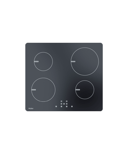 Induction Cooktop, 60cm, 4 Zones