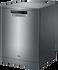 Dishwasher gallery image 6.0