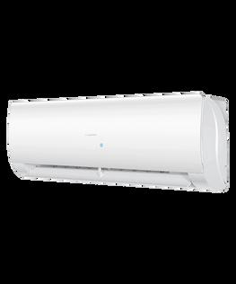 Flexis Air Conditioner, 2.6 kW