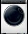 Front Loader Washing Machine, 10kg gallery image 1.0