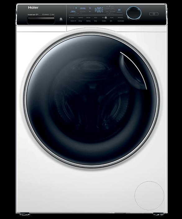 Front Loader Washing Machine, 10kg, pdp