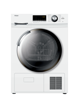 Condensing Dryer, 8kg