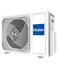 Flexis Air Conditioner, 2.6 kW gallery image 4.0