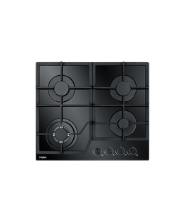 Gas on Glass Cooktop, 60cm