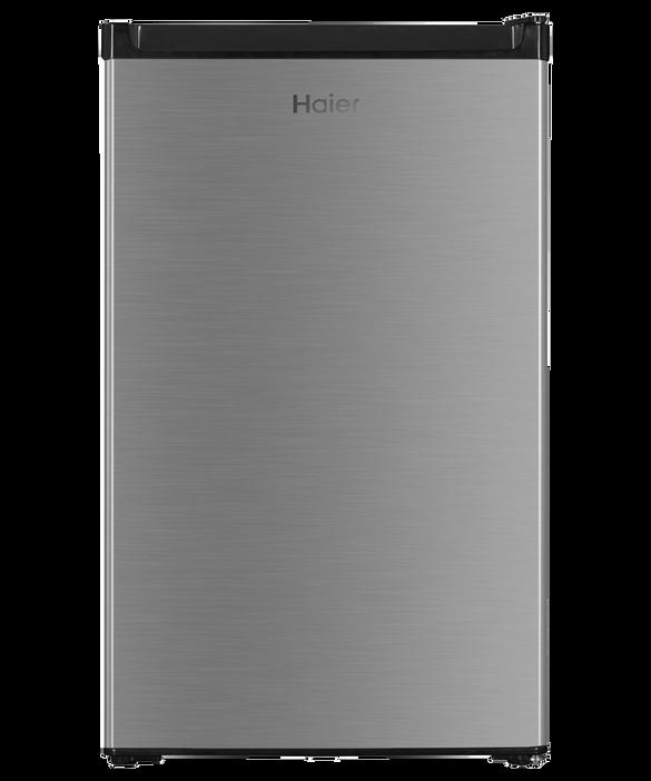 Bar Refrigerator, 49.5cm, 121L, pdp