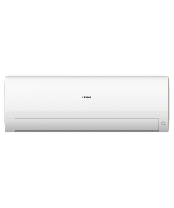 Flexis Air Conditioner, 7.1 kW, pdp