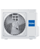 Tundra Air Conditioner, 7.0 kW gallery image 3.0