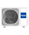 Flexis Air Conditioner, 2.6 kW gallery image 3.0