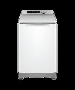 Top Loader Washing Machine, 8kg