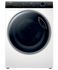 Front Loader Washing Machine, 9kg, UV Protect gallery image 1.0