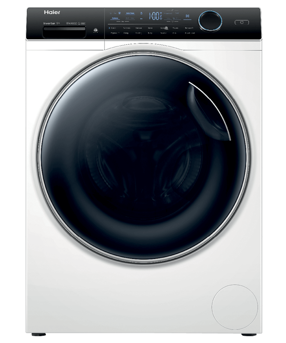 Front Loader Washing Machine, 9kg, UV Protect, pdp