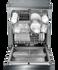 Dishwasher gallery image 4.0