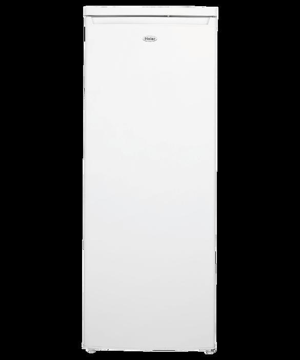 Vertical Refrigerator, 55cm, 241L, pdp