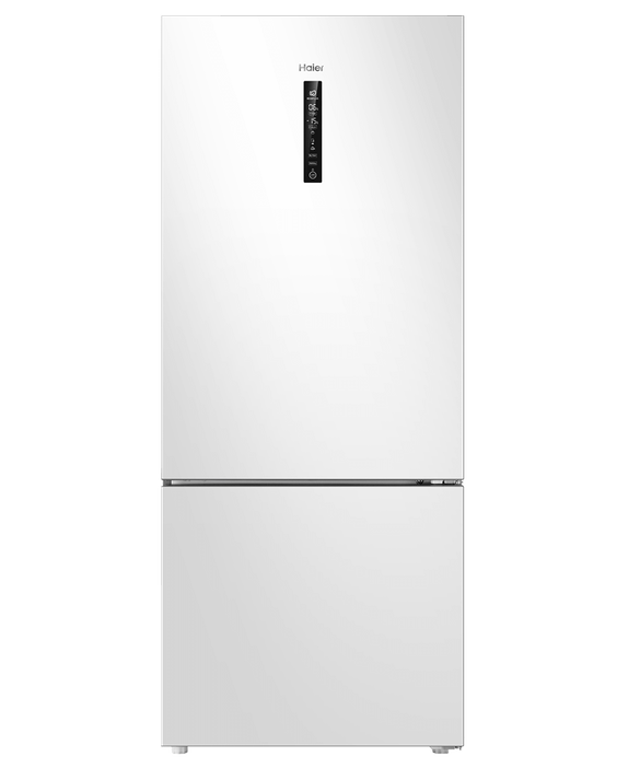 Refrigerator Freezer, 70cm, 450L, Bottom Freezer, pdp