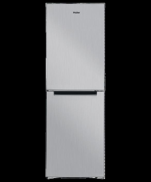 Refrigerator Freezer, 55cm, 230L, Bottom Freezer, pdp