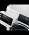 Heat Pump Dryer, 9kg gallery image 5.0