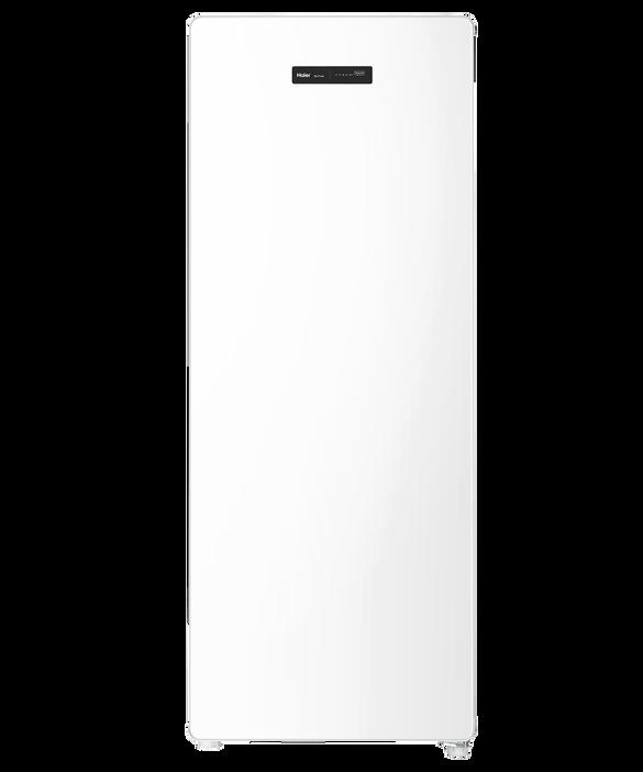 Vertical Freezer, 60cm, 167L, pdp