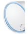 Dawn Air Conditioner, 5.3 kW gallery image 4.0