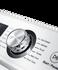 Top Loader Washing Machine, 8kg gallery image 3.0