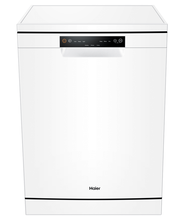 Dishwasher, pdp