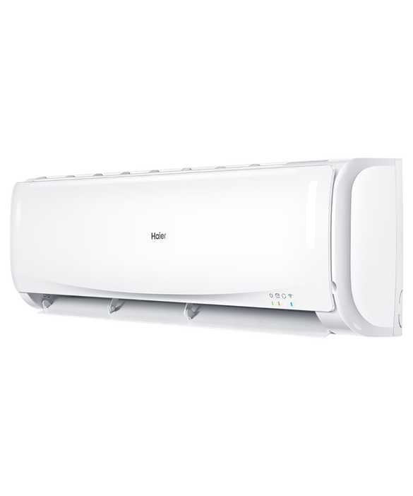 Tempo Air Conditioner 3.5kw, pdp