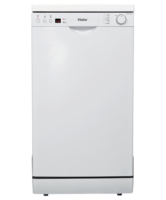 Compact Dishwasher, pdp
