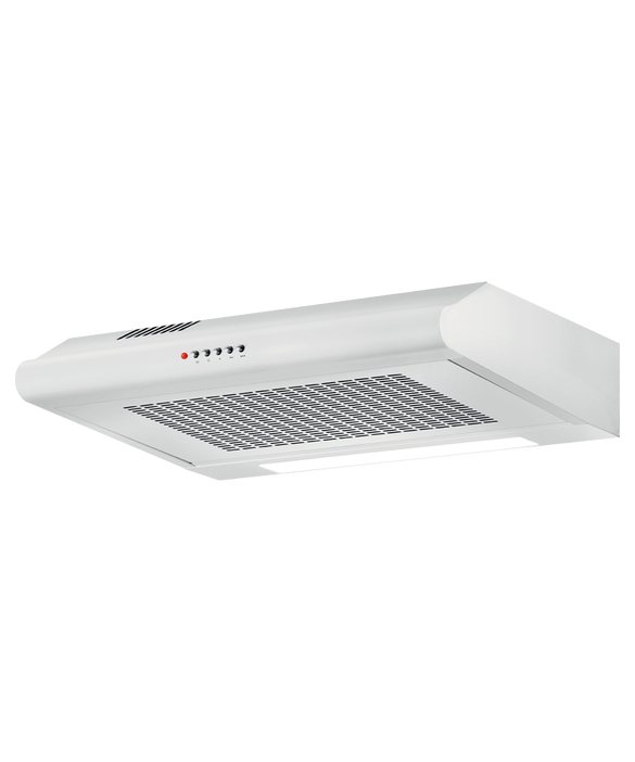 Wall Rangehood, 60cm, Fixed, pdp