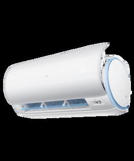 Dawn Air Conditioner, 5.3 kW