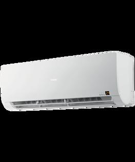 Premier Air Conditioner, 8.0 kW
