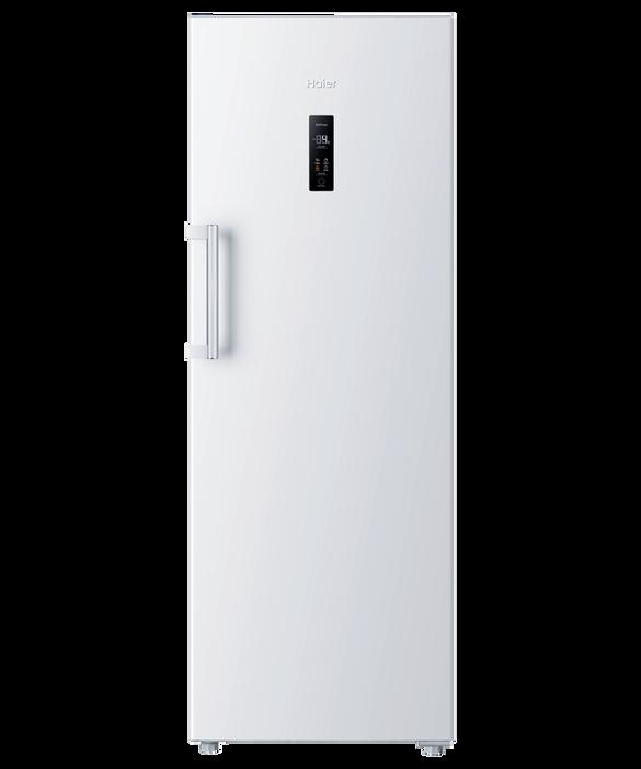 Vertical Refrigerator, 60cm, 328L, pdp