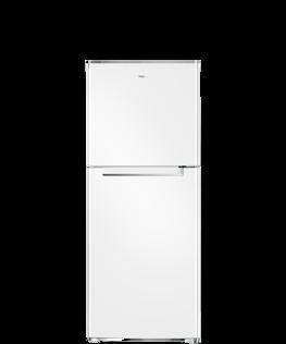 Refrigerator Freezer, 54cm, 198L, Top Freezer